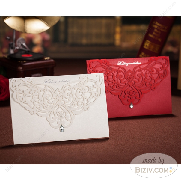 affordable wedding invitations free envelopes and seals biziv