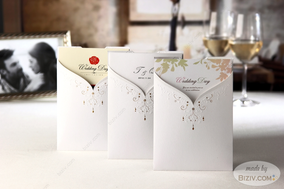 Well Designed Funny Wedding Invitations Free Envelopes Seals Biziv