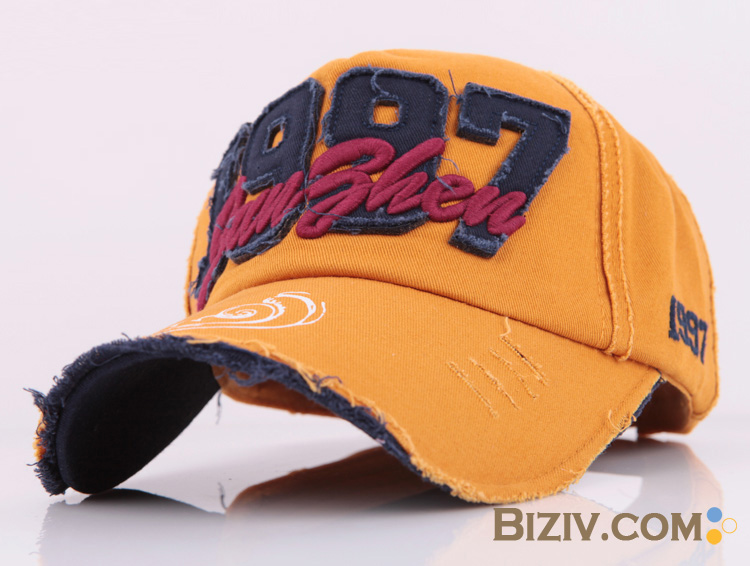 custom hats biziv promotional products