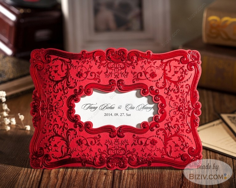 wedding invitation kitsBiziv promotional products – Sunflower Wedding Invitations Kits