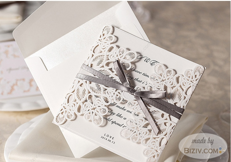 Homemade wedding invitations biziv promotional products wedding invitations australia solutioingenieria Image collections