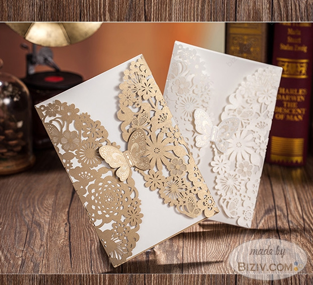marriage invitationsBiziv promotional products