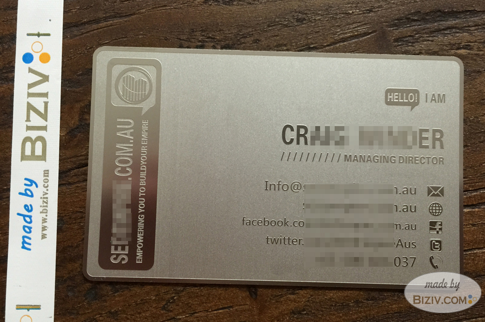 metal-business-cards-design