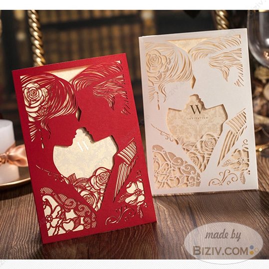 [تصویر:  wedding-invitation-cards.jpg]